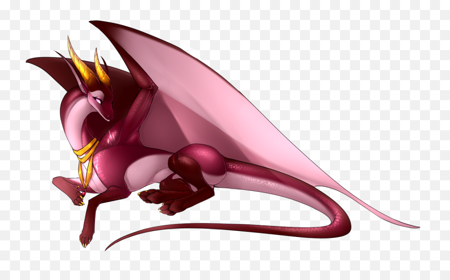 Feral Dragons - Feral Dragon Emoji,Dragon Emoji Iphone