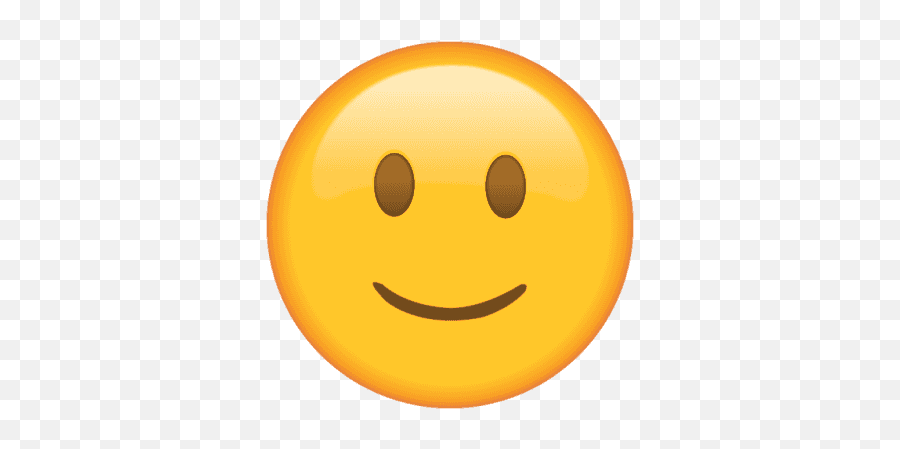 What Do All The Emojis Mean A Guide To All Your Favorite - Emoji Smiley Face,Zany Emoji