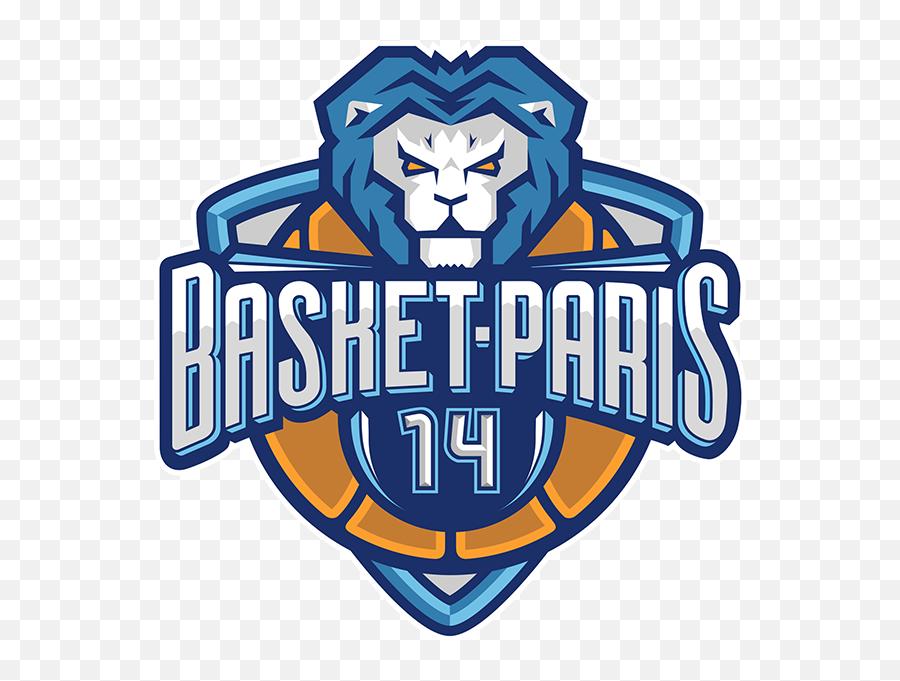 Paris 14 Gifs - Get The Best Gif On Giphy Basket Paris 14 Emoji,Eiffel Tower Emoji Iphone