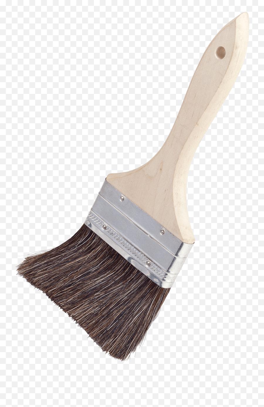 Download Free Paint Brush Png Image - Transparent Background Paint Brush Png Emoji,Broom Emoji For Iphone