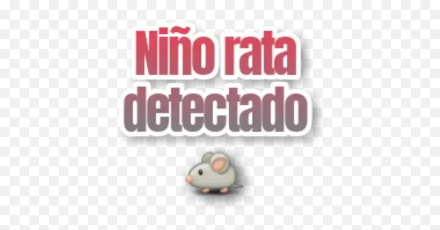 New Stickers For Whatsapp Page 153 - Stickers Cloud Rat Emoji,Pewdiepie Emojis