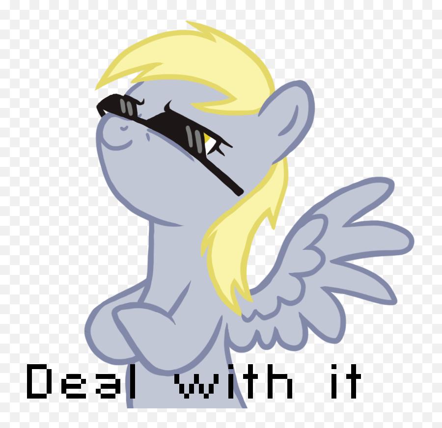Derp Has An Official Definition Now - My Little Pony Goddess Celestia Emoji,Derp Emoji