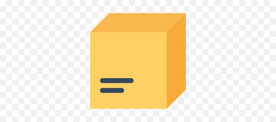 Box Emoji,Eiffel Tower Emoji Iphone