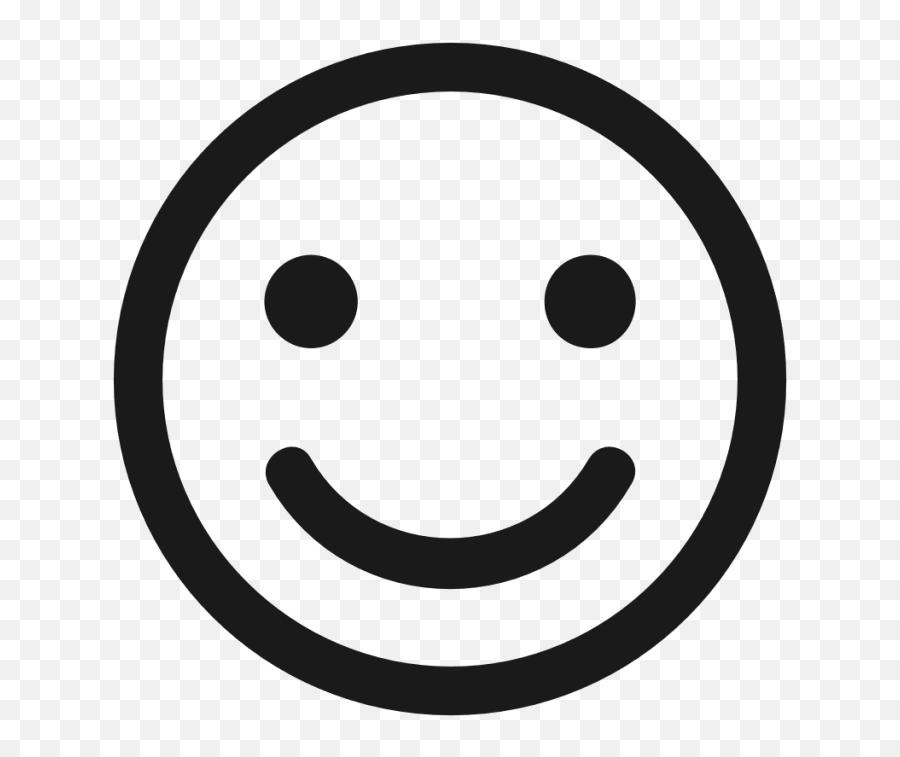 EMPOWER CHIROPRACTIC - Happy Emoji