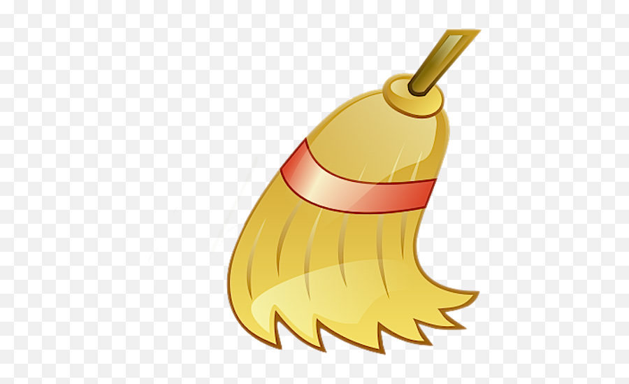 Privacygrade - Red Sox Sweep Rays Emoji,Broom Emoji For Iphone