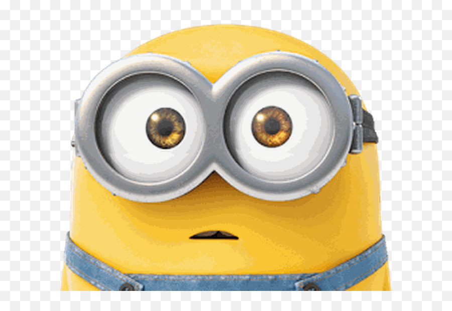 Despicable Me 3 Stickers App Apk - Free Download For Android Sad Bob Minion Emoji,Android Emoji Stickers