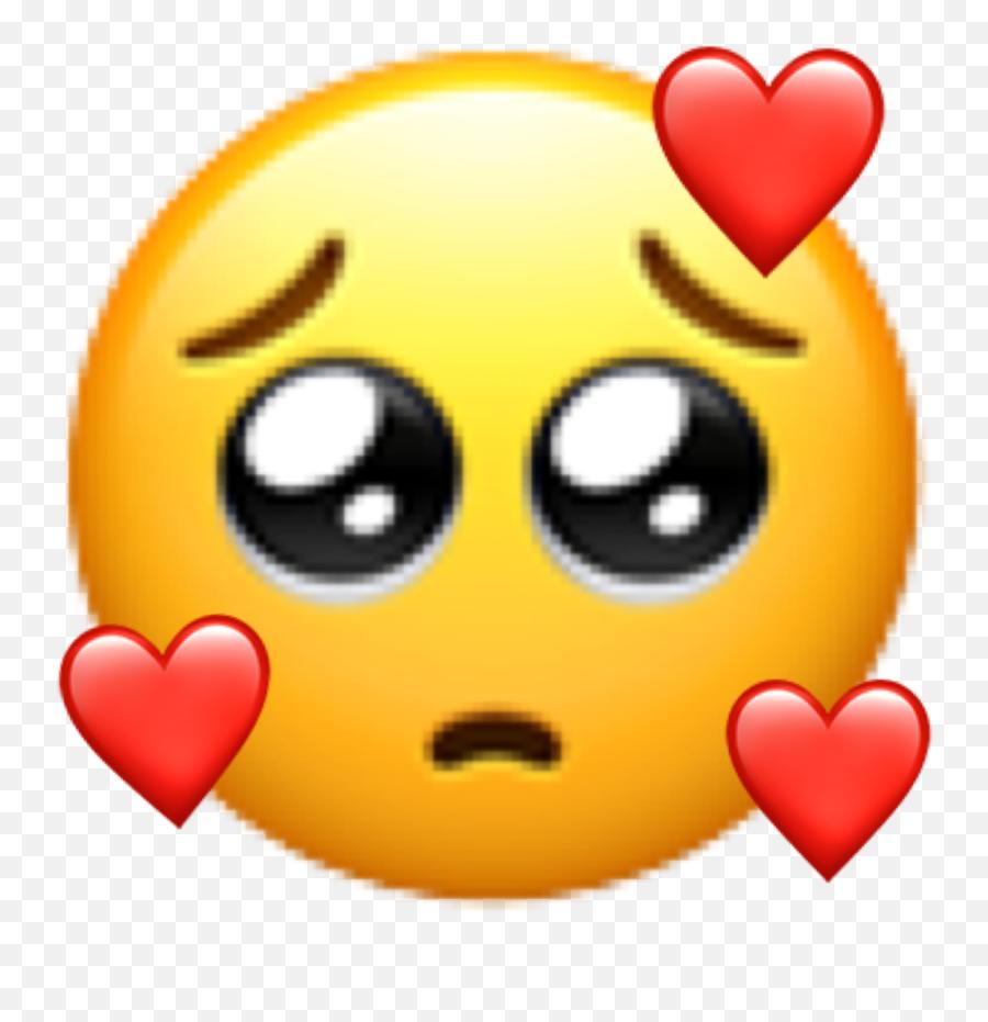Smiley blushing Blushing emoticon