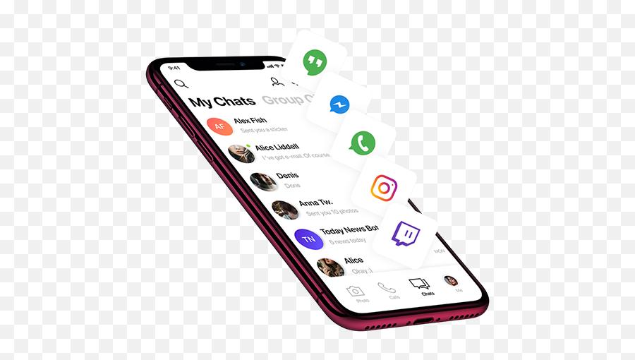 Mobile App Development Tech Company - Iphone Emoji,Weed Emoji Iphone