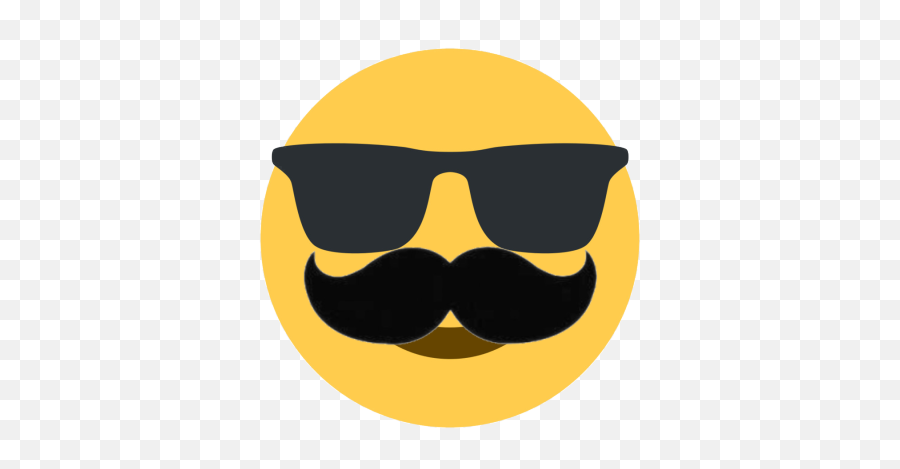 discord emojis  Explore Tumblr Posts and Blogs  Tumgir - Discord Emojis