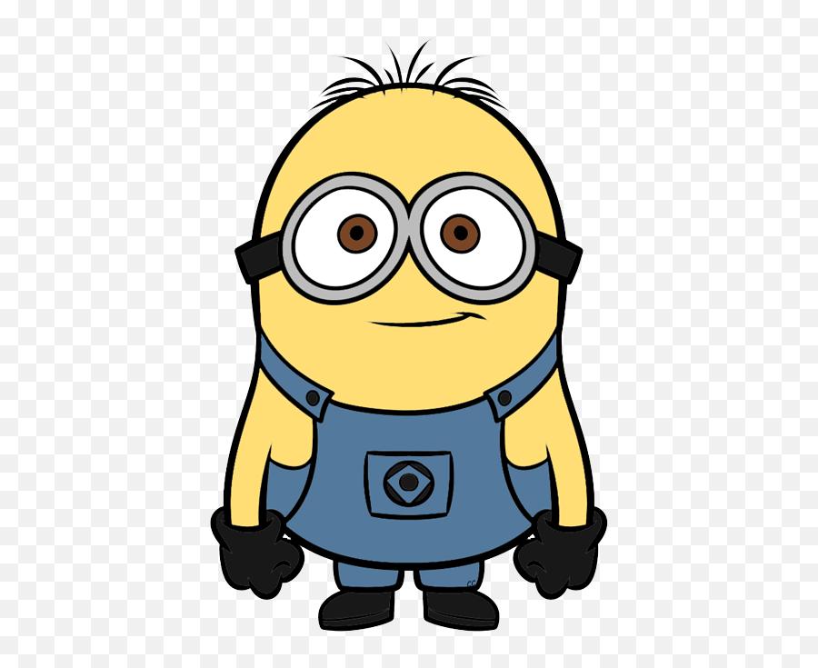 Pin - Minion Vector Emoji,Minion Emoji For Iphone