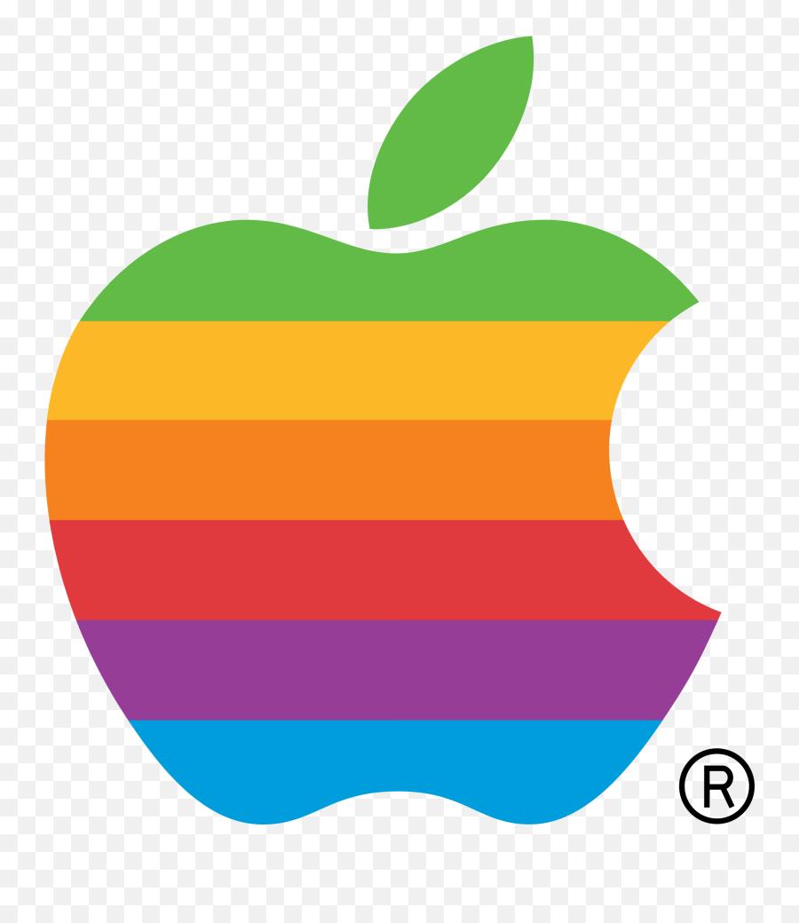 Pin - Old Apple Logo Png Emoji,Apple Anti Lgbt Emoji