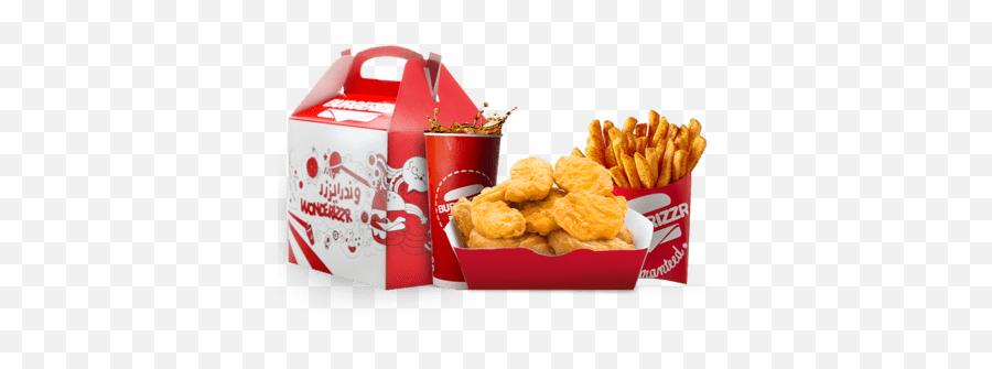 Order Online From Burgerizzr At An Nakhil Hafar Al Batin - French Fries Emoji,Deep Fried Joy Emoji