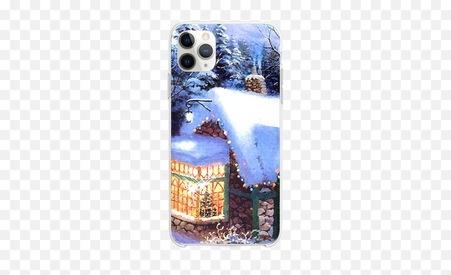 Iphone 8 Plus Wallpaper Christmas House Emoji,Eiffel Tower Emoji Iphone