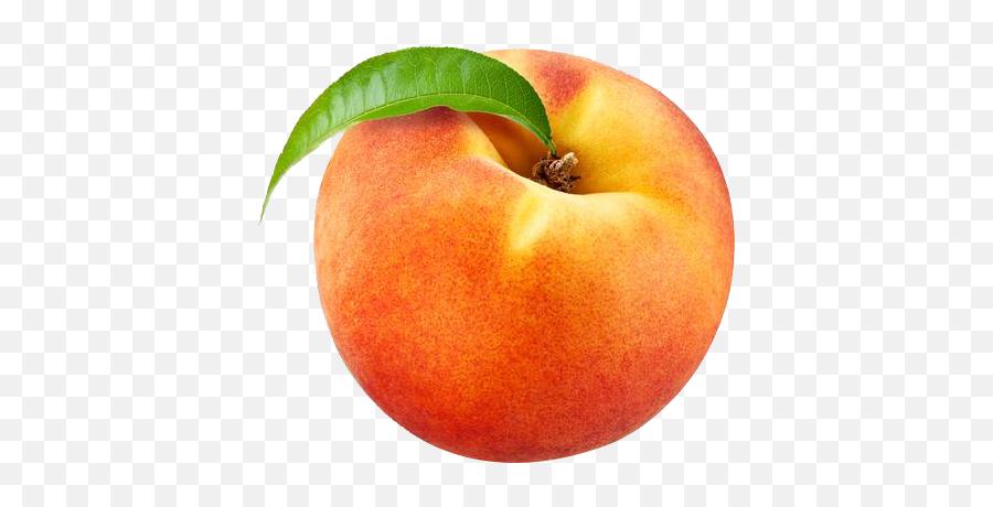Peach - Peach Emoji Png Transparent,What Does The Peach Emoji Mean