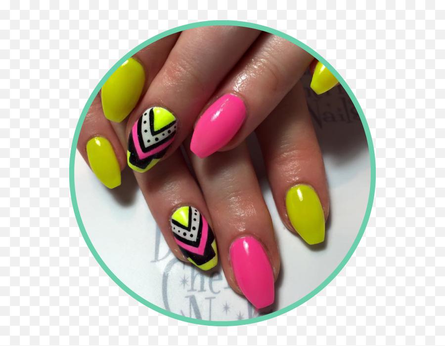Cheapest Acrylic Nails Gold Coast u2013 Papillon Day Spa - Pedicure And Manicure For Blacks Emoji