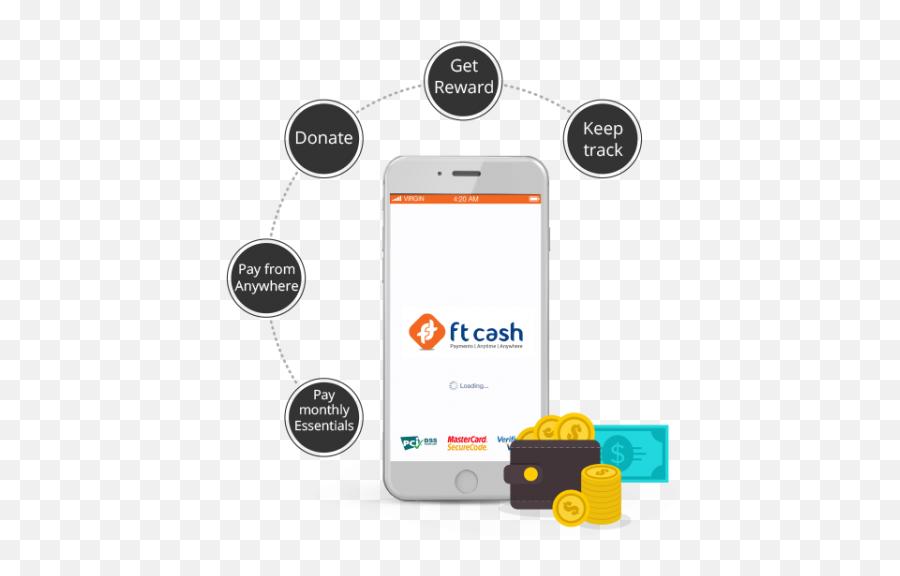 Space - Iphone Emoji,Iphone Android Emoji Translator