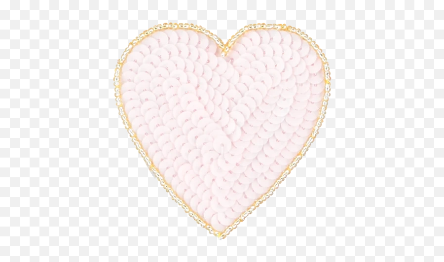 Emoticons - Heart Emoji