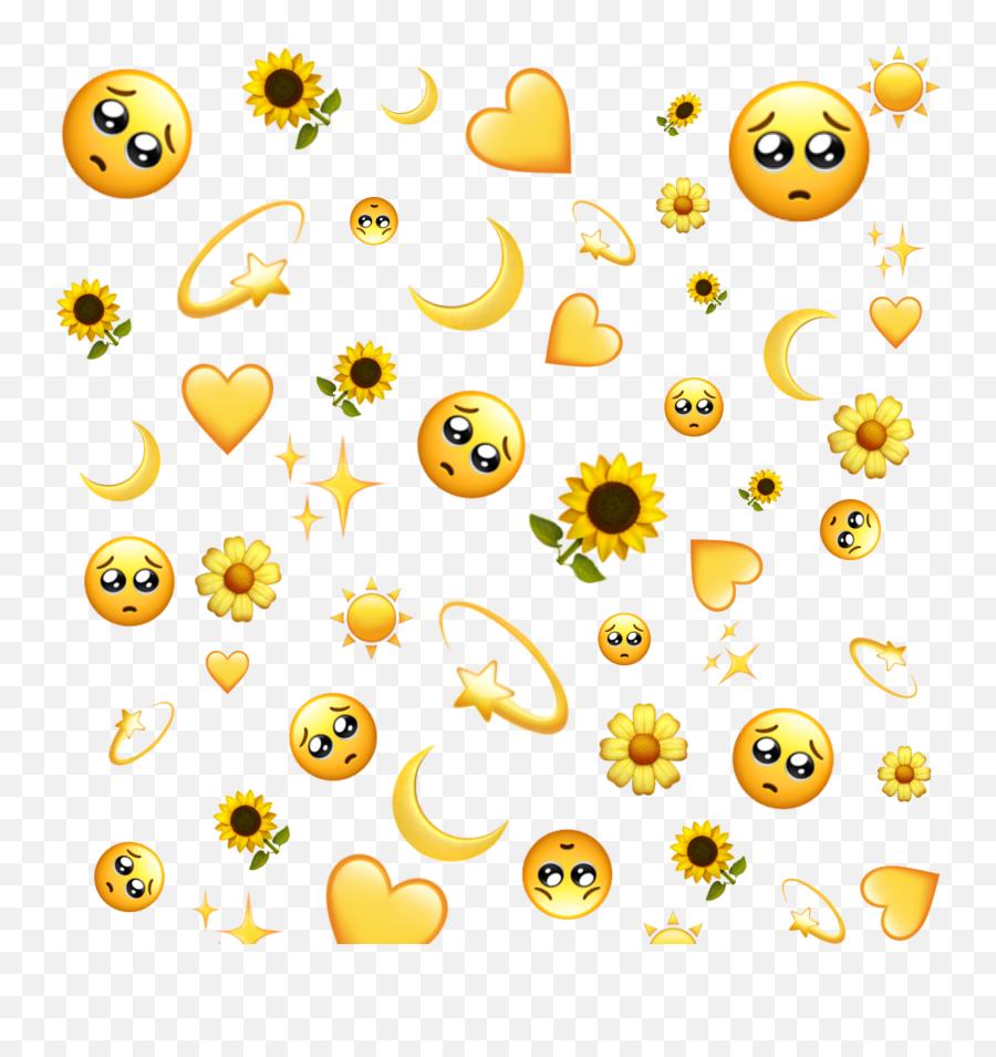 Emoji Uwu Freetoedit Freetoedit - Clip Art