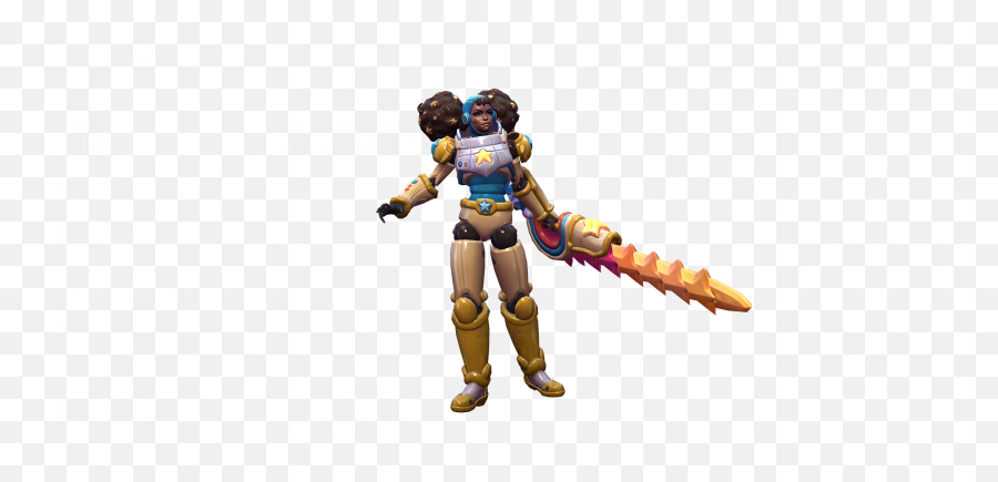 Deathwing Mephistos Hots Skins Toys Mephisto Emoji Free Transparent Emoji Emojipng Com She isn't used a lot in competitive so her builds are still likely to change. transparent png emojis