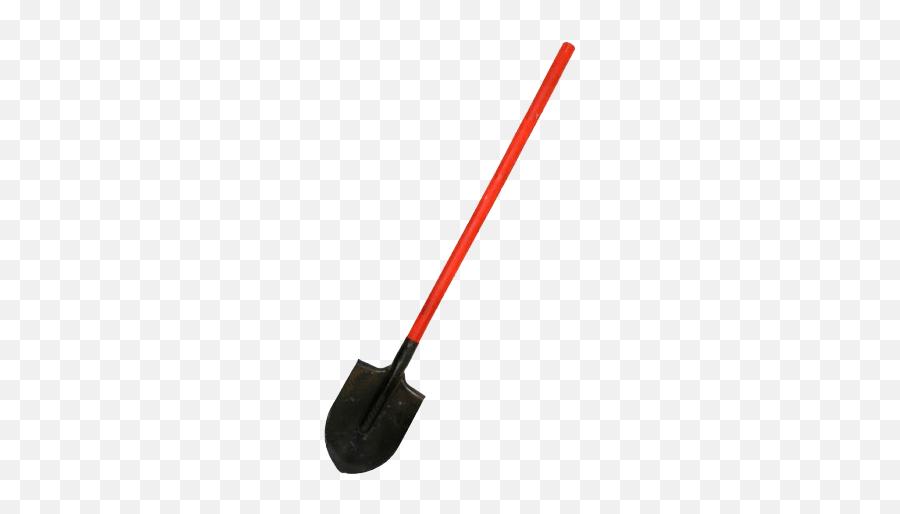 Download Shovel Png Image Hq Png Image - Pony Shovel Emoji,Broom Emoji For Iphone