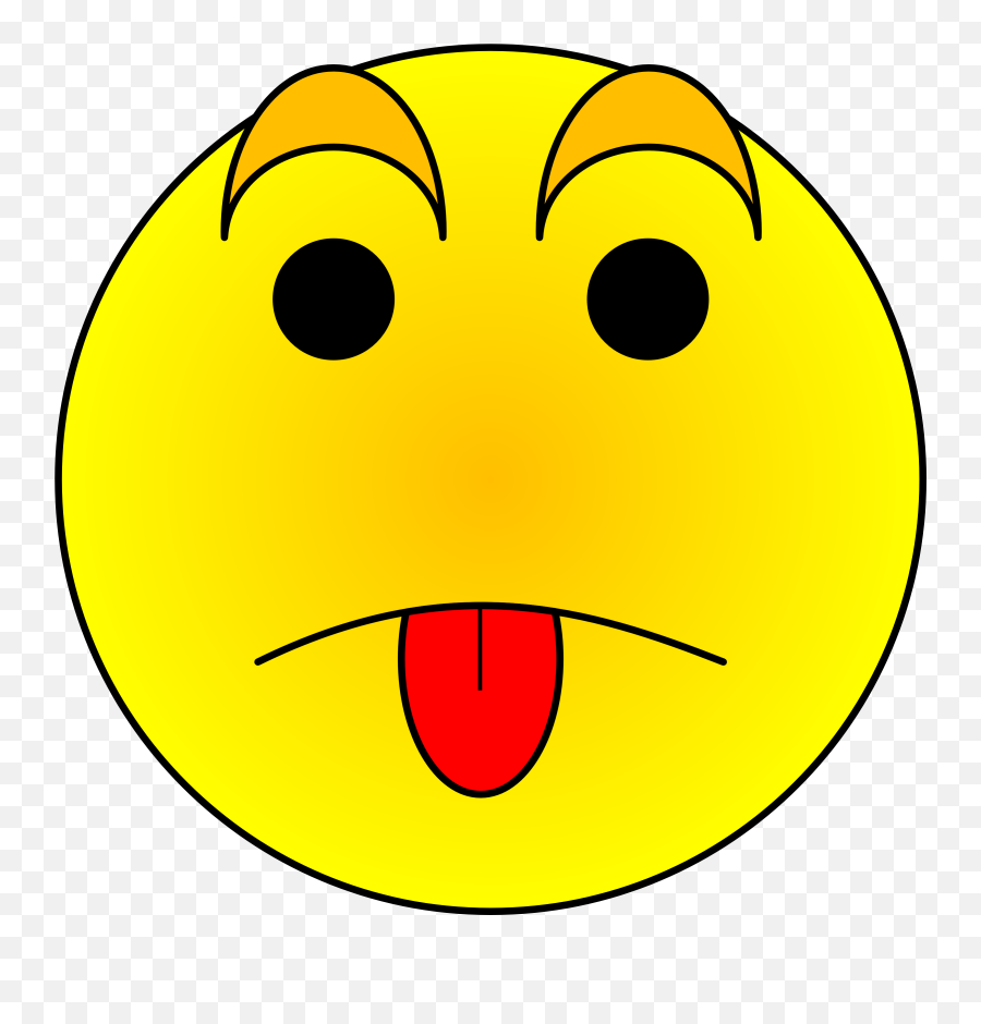 Free Laughing Smiley Face Emoticon Download Free Clip Art - Stick Out Tongue Emoji Gif,Laughing Emoji