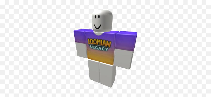 Loomian Legacy T - Shirt Roblox Green Shirt Roblox Emoji,Llama Emoji Iphone