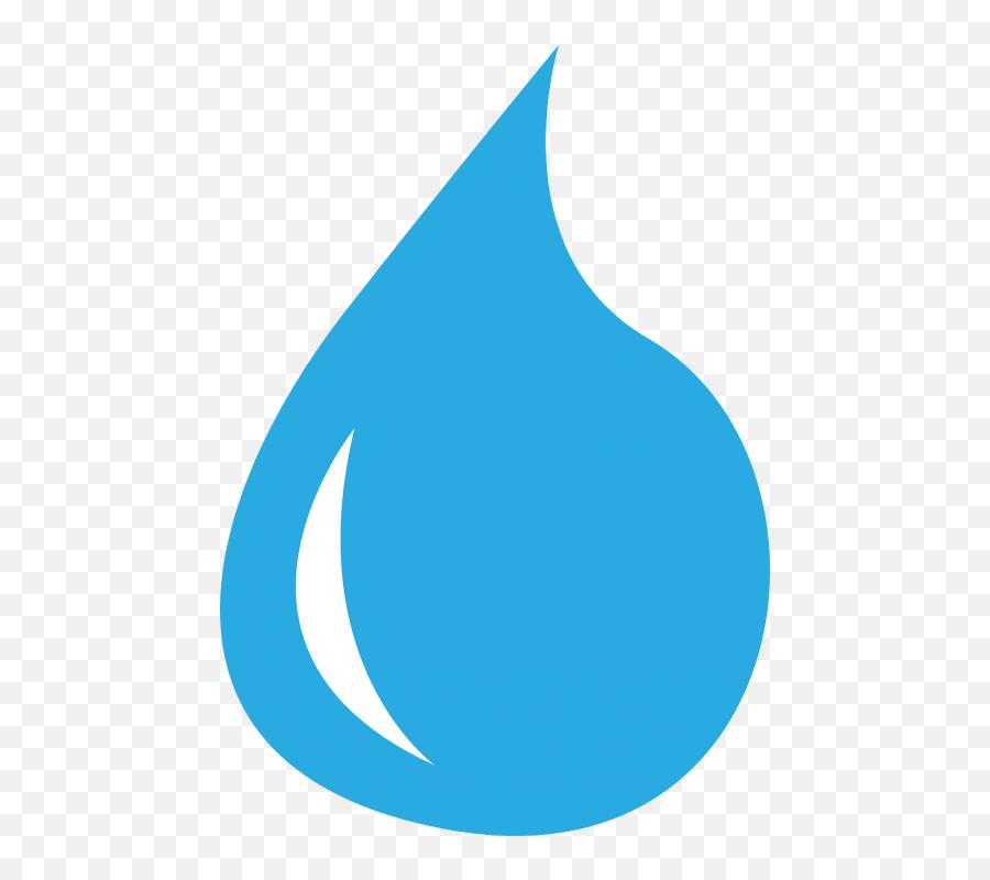 Free Photos Tear Drop Search Download - Clipart Water Droplet Emoji,Tear Drop Emoji