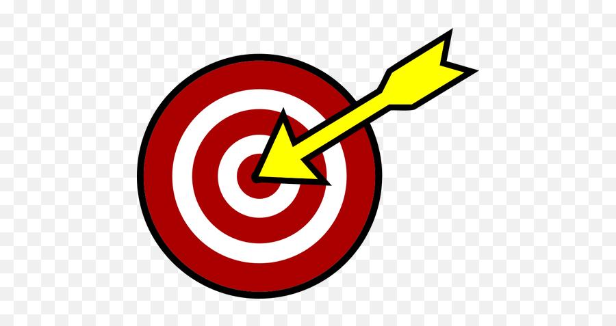 On Target - Target Clipart Emoji,Apple Gun Emoji