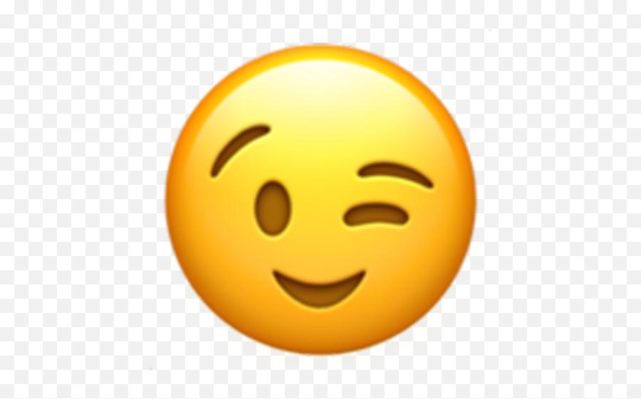 40 Sexting Emoji - Emoji De Whatsapp Babeando
