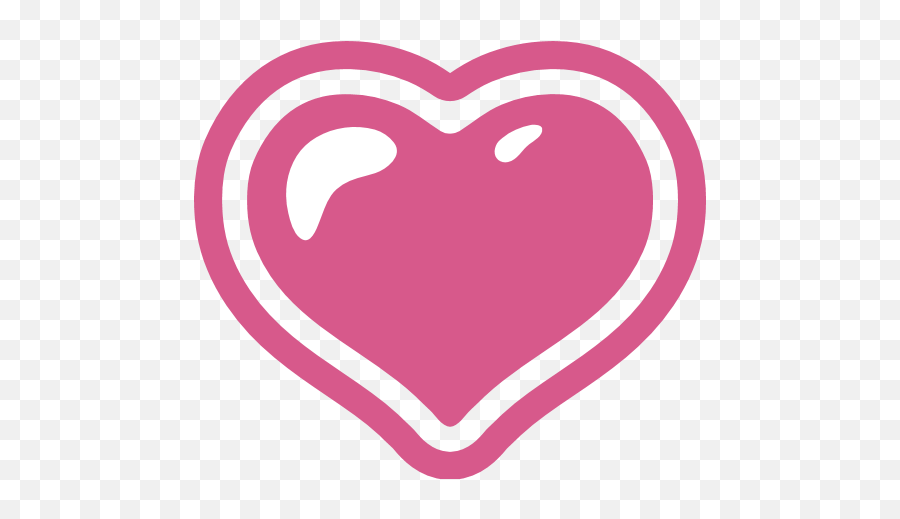 List Of Android Symbol Emojis For Use As Facebook Stickers - Missing Caring Quotes For Someone Special,Sparkling Heart Emoji