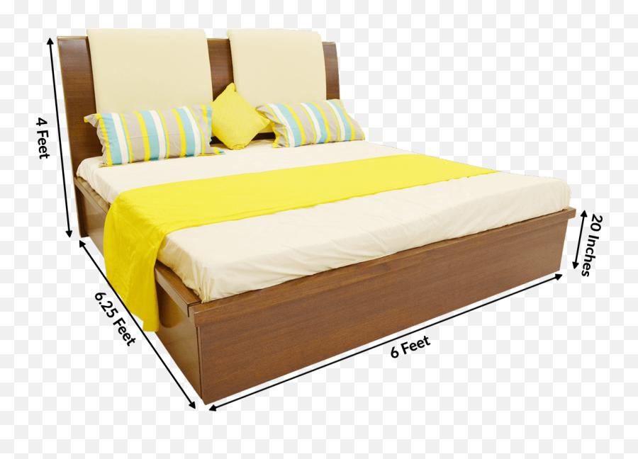 Bedroom Clipart Bunk Bed - Bed Room Furniture Images Png Emoji,Bed Emoji Iphone