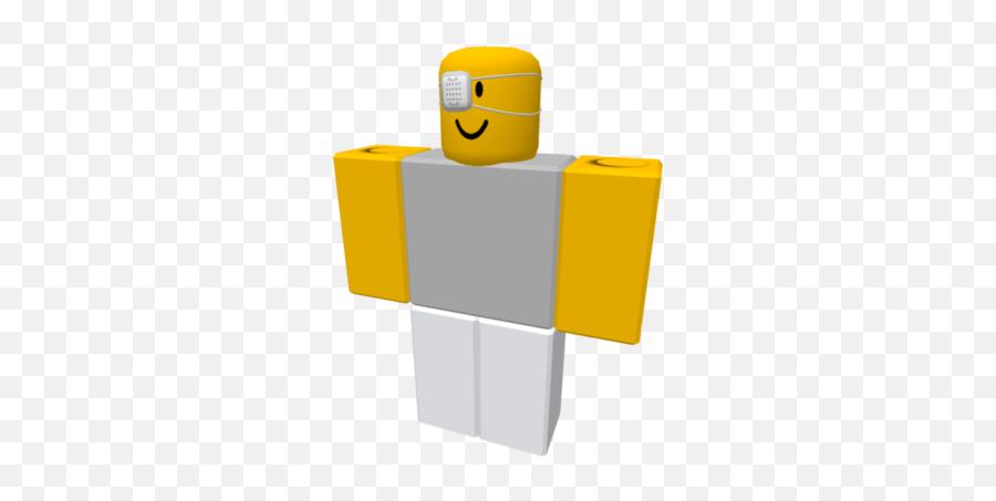 Lewd - Brick Emoji,Lewd Emoticon