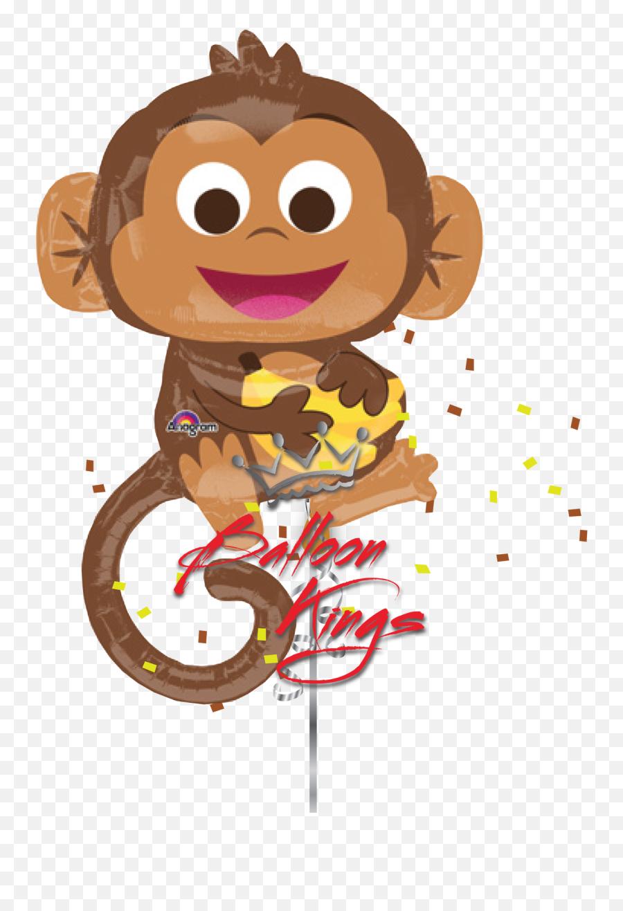 Happy Monkey Emoji,Monkey Emoji Facebook