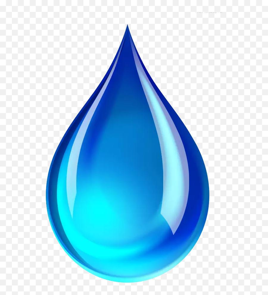 Tears Clipart Blue - Clip Art Tear Emoji,Tear Drop Emoji