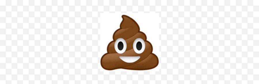 You Can Actually Apply For A Job As An Emoji Translator - Emoji Faces Poop,What Does The Peach Emoji Mean