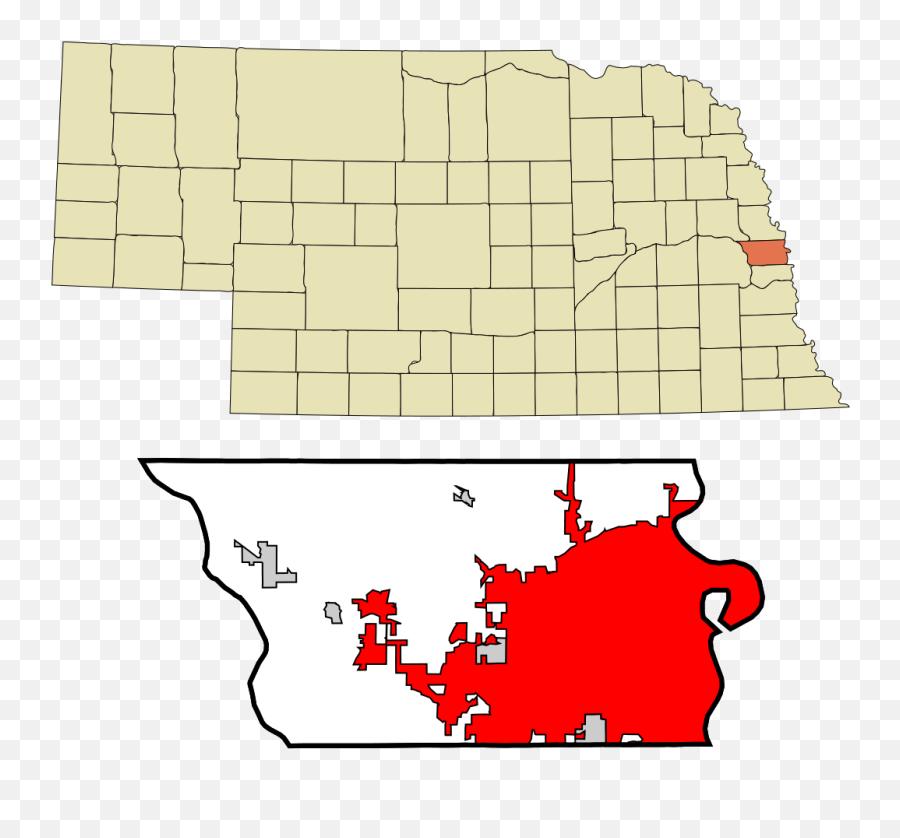 Douglas County Nebraska Incorporated - Omaha County Emoji,Mean Emoji Texts