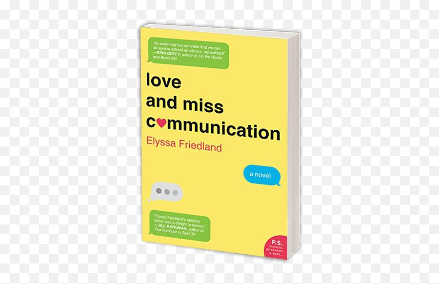 Miss Communication - Cctv In Operation Sign Emoji