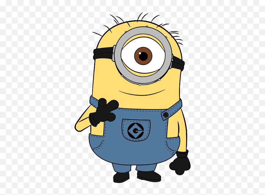 Free Minion Clipart Pictures - Minion Clipart Emoji,Minion Emoji For Iphone