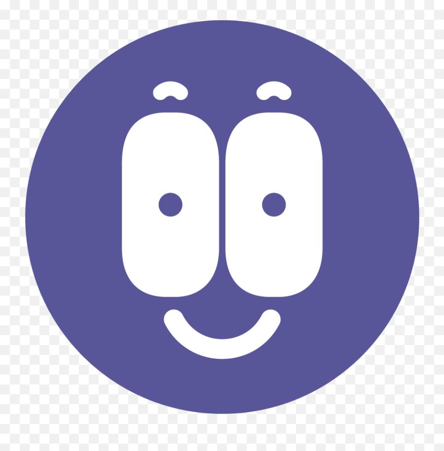 Find - Smiley Emoji
