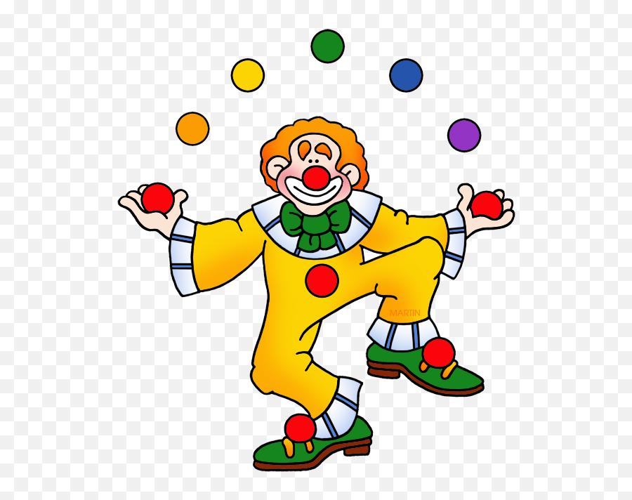 Clown Svg - Juggling Clipart Png Transparent Png Full Size Clown Juggling Png Emoji,Clown Emoji Transparent