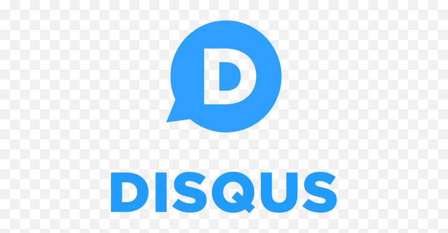 29 - Disqus Logo Emoji,Apple Anti Lgbt Emoji