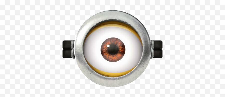 Eyes Png And Vectors For Free Download - Minion Eye Png Emoji,Minion Emoji For Iphone