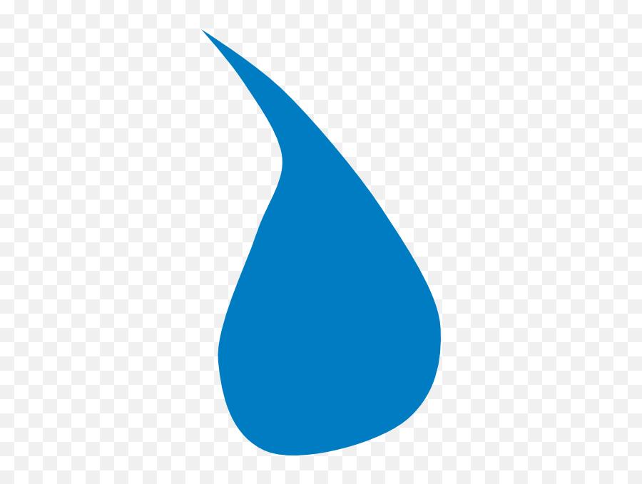 Free Teardrop Clipart Download Free Clip Art Free Clip Art - Cartoon Tear Drop Tears Emoji,Tear Drop Emoji