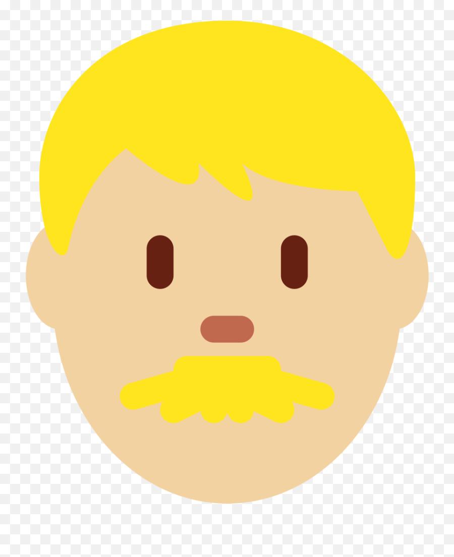 Twemoji2 1f468 - Clip Art Emoji