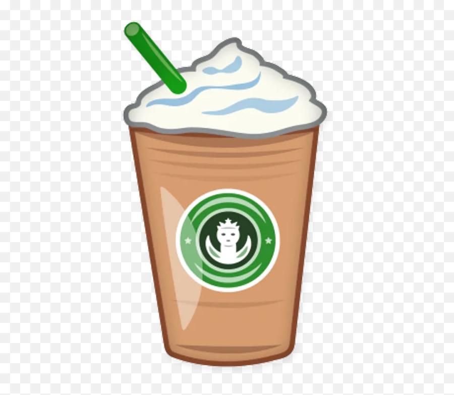 14 Emojis Apple Is Missing From The Iphone - Starbucks Emoji,Minion Emoji For Iphone