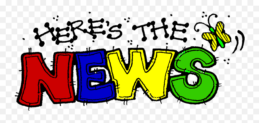 St Anneu0027s E - News August 4 2016 Clip Art Classroom School News Clipart  Emoji,Church Calendar Emoji - free transparent emoji - emojipng.com
