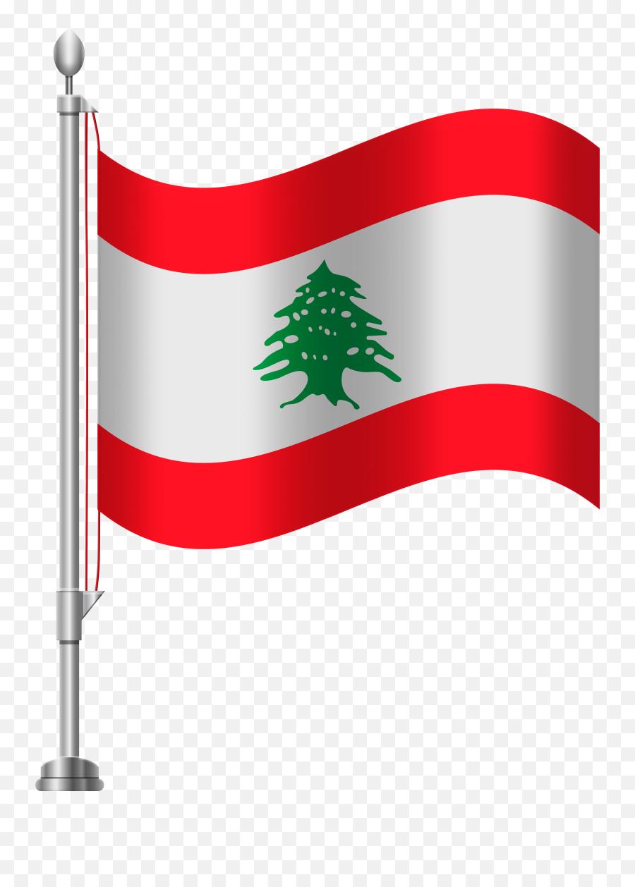 Lebanese Flag Emoji Iphone,Flag Emoji Iphone
