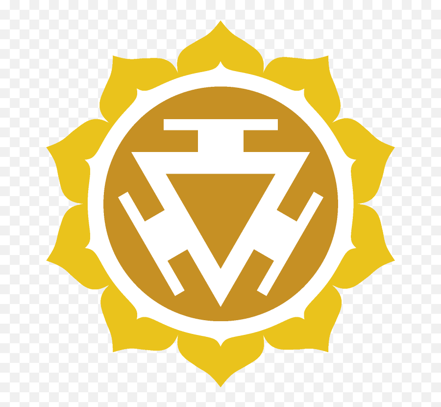 Chakra Png - Transparent 7 Chakras Png Emoji,What Does The Crown Emoji Mean