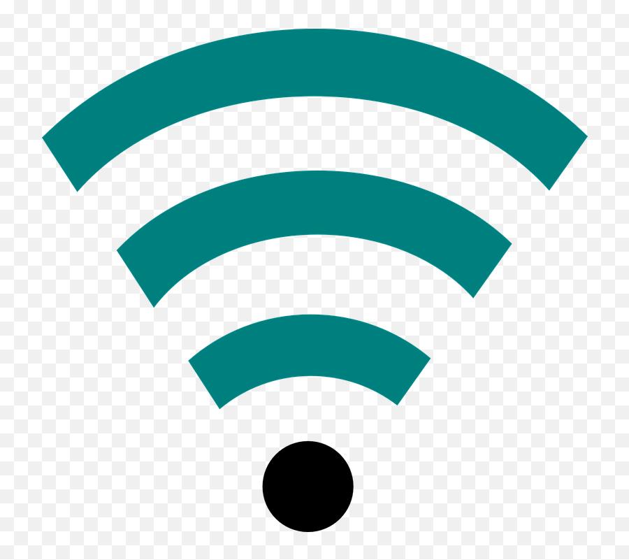Free Wifi Wireless Vectors - Steak Subs Emoji