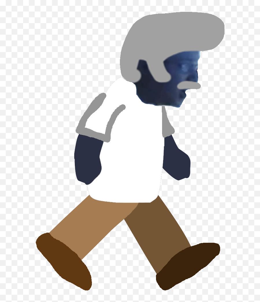 Android Ios Gfycat Animated Cartoon - Drawing Emoji,Minion Emoji For Iphone